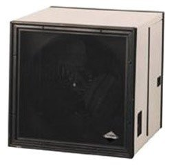 Cheap LakeAir LA-1400H HEPA Air Cleaner (B0019M8IRA)