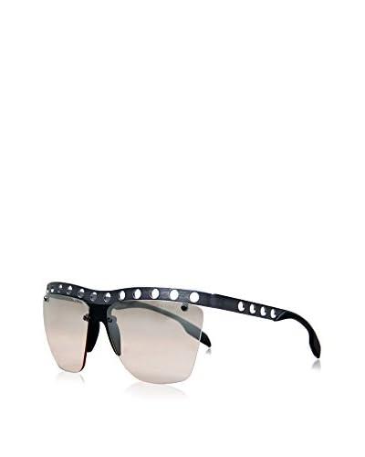 Prada Sonnenbrille PR 53RS TWE1J1 62 (62 mm) gunmetal