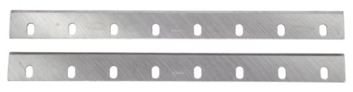 Freud C620 15-5/8-Inch Replacement Planer Knives for Makita 2040 - 2-Piece Set
