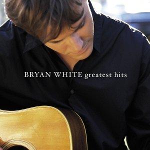 Bryan White - The Way You Look At Me Lyrics - Zortam Music