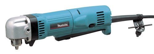 Makita DA3010F 4 Amp 3/8-Inch Right Angle Drill with LED Light