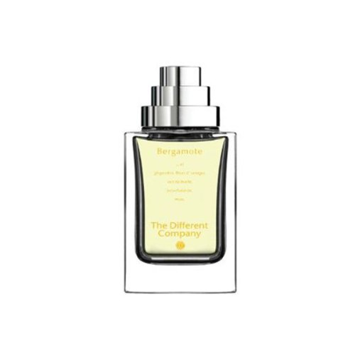 The Different Company Bergamote Eau de Parfum, 90 ml