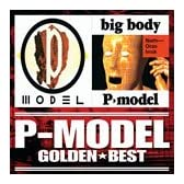  P-MODELP-MODEL&amp;big body