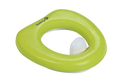 safety-1st-toilet-reducer-lime