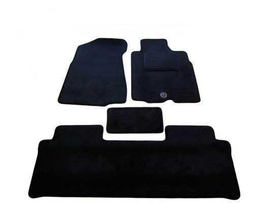 honda-crv-manual-2002-2006-tailored-rubber-car-mats