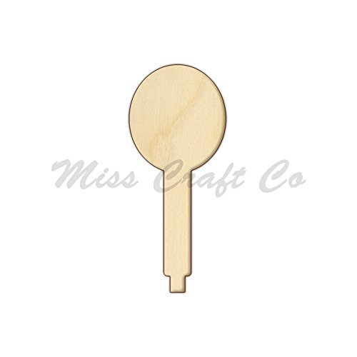 turkey-baster-wood-shape-cutout-wood-craft-shape-unfinished-wood-diy-project-all-sizes-available-sma