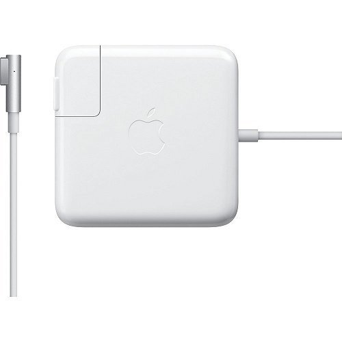 Apple MagSafe 60