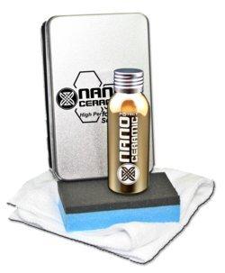 nano-voiture-de-proteger-doux-en-ceramique-nano-de-protection-peinture-formule-haute-classe-produit-