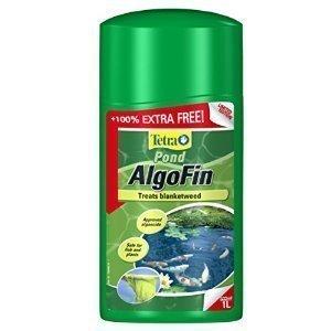 compuesto-alguicida-para-pecera-500ml-con-100-mas-cantidad-gratuita-por-tiempo-limitado-unicamente