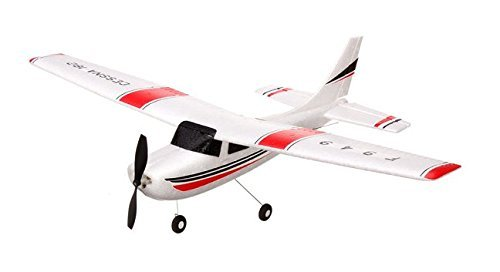 Night-lions-Tech-TM-Wltoys-F949-Cessna-182-24g-Remote-Control-Toys-3ch-Fixed-Wing-Drone-Plane-Rc-Toys-Airplane-Aircraft-Quadcopter