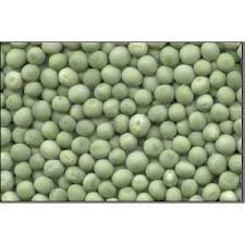 verde-mutter-piselli-secchi-1kg-greenpeace-1kg