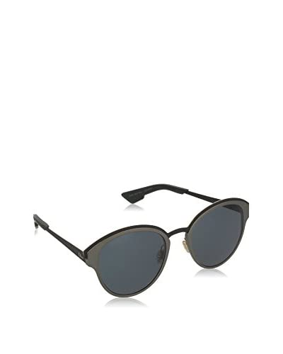 Christian Dior Gafas de Sol Mod.SUN 9A_RCO (52 mm) Negro