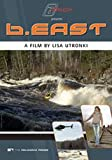 B.East Beast Whitewater Kayaking DVD