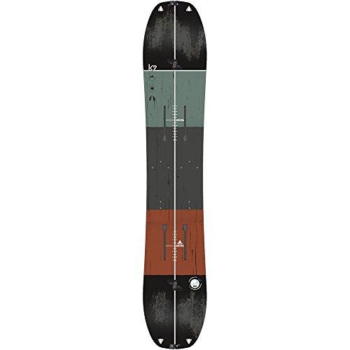 Ultra-Split-155-cm
