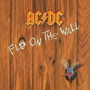 AC DC - Fly On The Wall (Remastered) - Zortam Music