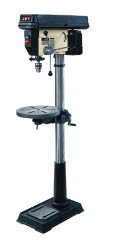 JET JDP-17MF/354169 Drill Press