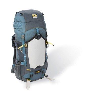 mountainsmith-mayhem-35-mochila-40-45l-reciclado-lotus-azul