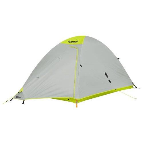 Eureka Amari Pass 3 Tent (Eureka Midori 1 compare prices)
