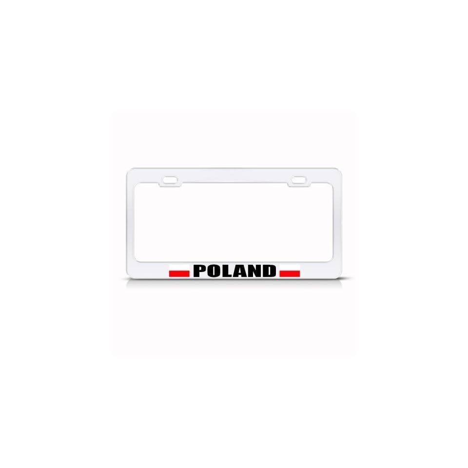 RADIATOR 2875 FIT 2007-2011 MERCEDES BENZ S550 S600 CL550 CL600 5.5 6.0 V8 V12