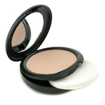 MAC Studio Fix Powder Plus Foundation NC25 for