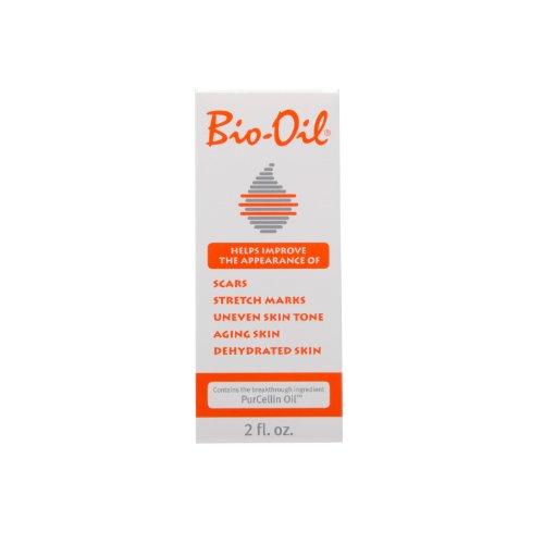 Bio-Oil, 2-Ounce Bottle