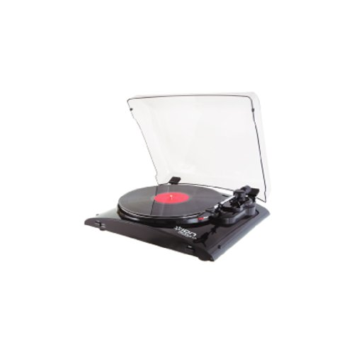 ION Profile PRO Turntable