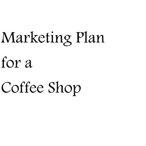 Coffee Bean & Tea Leaf Marketing Plan Essay Sample