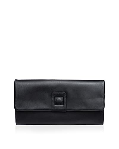 DELSEY Delicatesse All-in-One Wallet