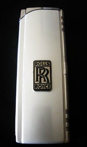 rolls-royce-stainless-steel-gas-butane-lighterrefillable