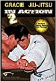 Gracie Jiu-Jitsu In-Action Vol. 2