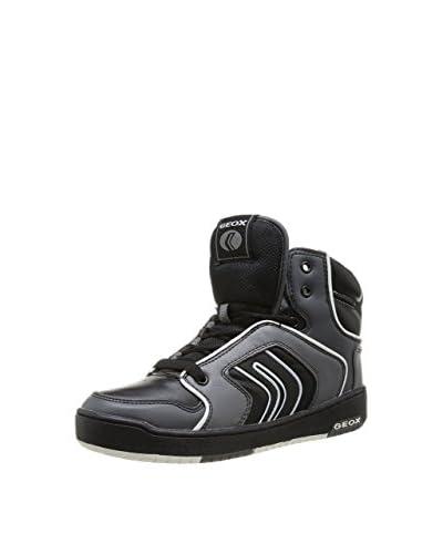 Geox Sneaker Jr Oracle