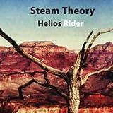 Helios Rider
