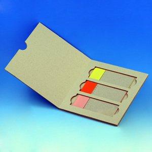 Globe Scientific 513013 Cardboard Slide Mailer For 3 Slide (Case Of 50)