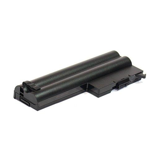 batterie-pour-ibm-thinkpad-x60-x60s-lenovo-thinkpad-x61-x61s-2200mah
