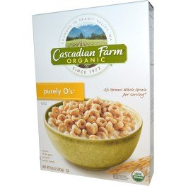cascadian-farm-purely-os-organic-whole-grain-oat-and-barley-cereal-86-oz-243-gpack-of-2