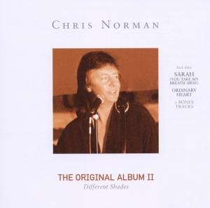 Chris Norman - The Original Album II - Zortam Music