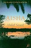 Aisha
