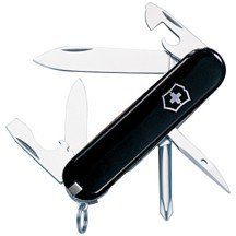 Victorinox 56103 Tinker Swiss Army Knife