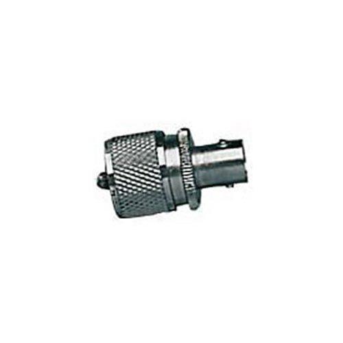 bnc-pour-pl259-mal-adaptateur