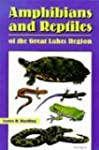 Amphibians and Reptiles of the Great...
