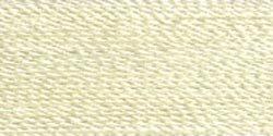 Aurifil 50wt Cotton 1,422 Yards Chalk; 6 Items/Order