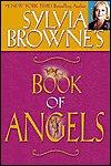 Sylvia Browne's Book of Angels (0641590555) by Sylvia Browne