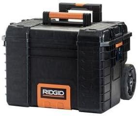 RIDGID 22