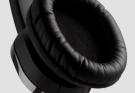 Creative WP-450 Headphone. Comfort