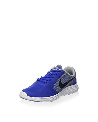 Nike Zapatillas Revolution 3 (Gs)