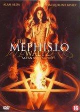 The Mephisto Waltz [ Non-Usa Format, Pal, Reg.2 Import - Netherlands ]