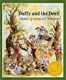 Duffy and the Devil (A Sunburst Book)