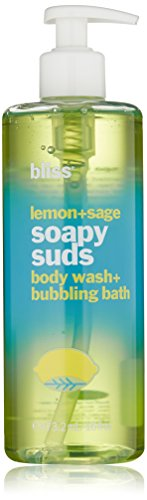 bliss-mousse-de-savon-lavage-de-corps-citron-et-sauge-16oz-4732ml