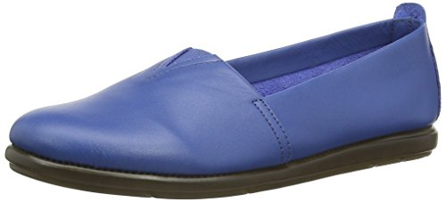 aerosoles-catalan-ballerine-da-donna-blu-blau-royal-42-eu