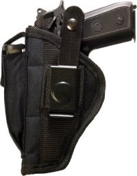Beretta PX4 Storm Holsters - 10 Great Options To Fit Your PX4 Storm